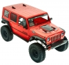 Axial SCX10 II Jeep Wrangler 2017 1:10 4WD CRC RTR